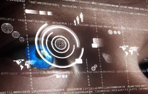 Biometria4