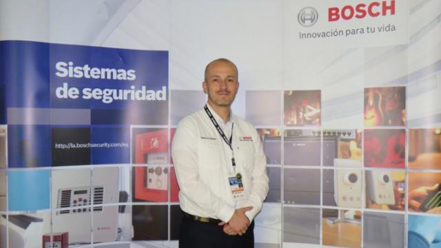 Bosch71