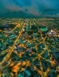 Ciudad de guatamala