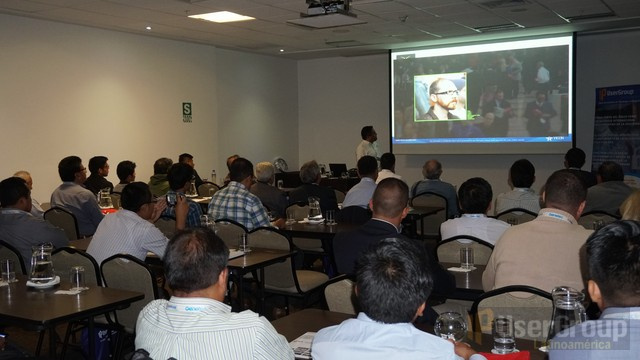 Dsc00471 ip in action live lima