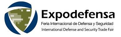 Expodefensa