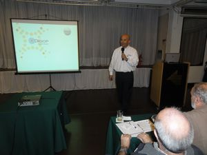 Exposec and ip user group 80