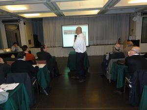 Exposec and ip user group 86