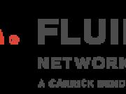 Fluidmesh new logo1 5