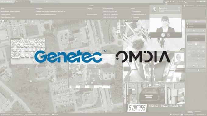 Genetec86