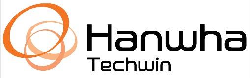 Hanwha logo 1