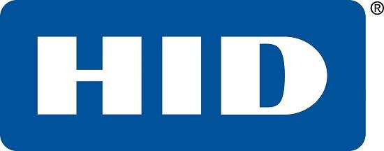 Hid new logo1