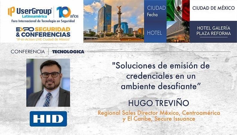 Hugo trev mex 1