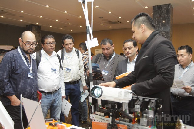 Img 6551 ip in action guatemala2018