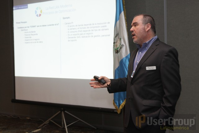 Img 6635 ip in action guatemala2018