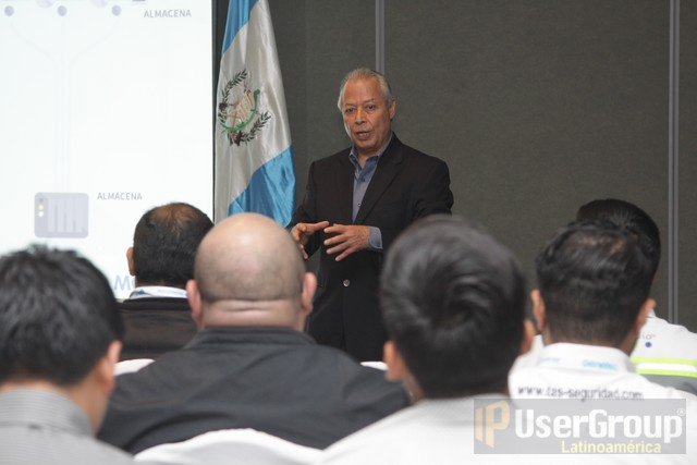 Img 6717 ip in action guatemala2018
