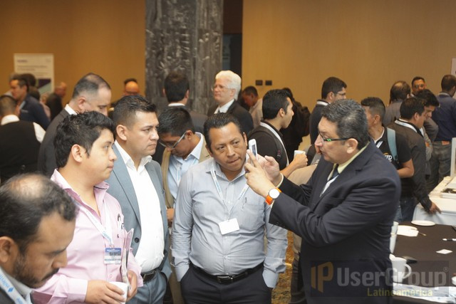 Img 6761 ip in action guatemala2018