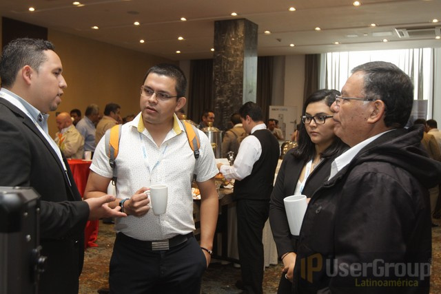 Img 6772 ip in action guatemala2018
