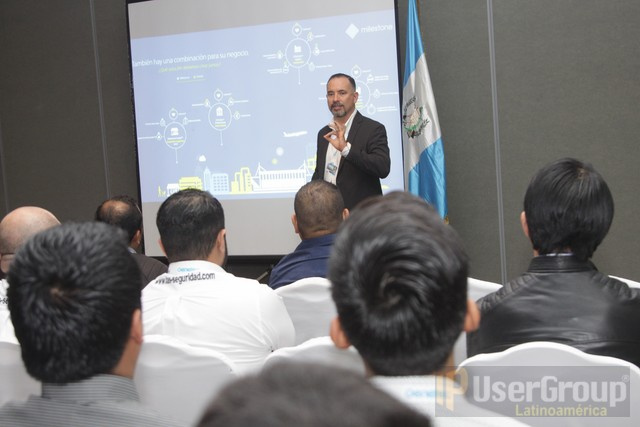 Img 6803 ip in action guatemala2018