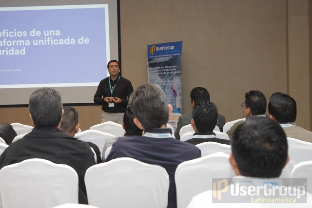 Img 6838 ip in action guatemala2018