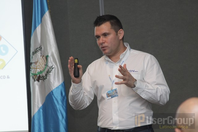 Img 6859 ip in action guatemala2018