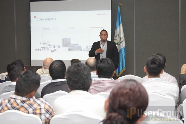 Img 6908 ip in action guatemala2018