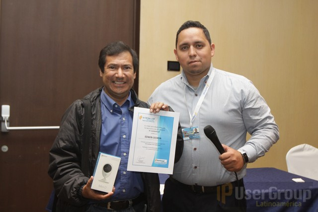 Img 6968 ip in action guatemala2018