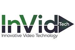 Invid logo1 thumb