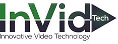 InVidTech