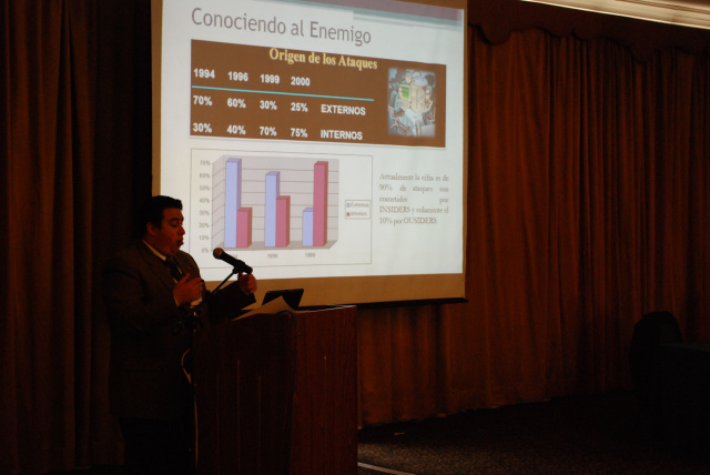 Ip in action live quito 074