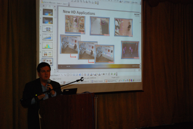 Ip in action live quito 120