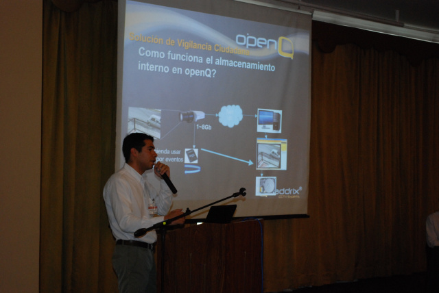 Ip in action live quito 127