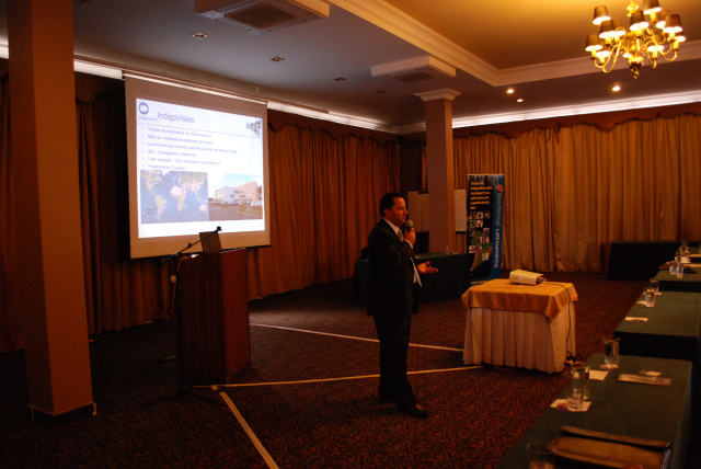 Ip in action live quito 157