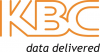 Kbc networks logo11 1