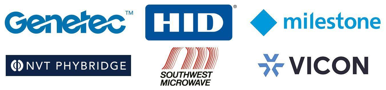 Logo montage1