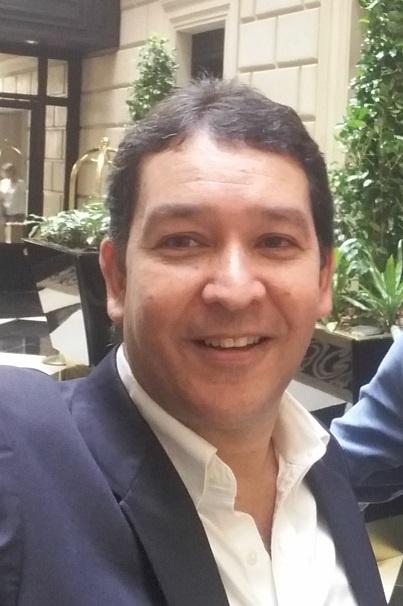 Manuel hernandez 1