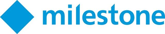 Milestone new logo 4