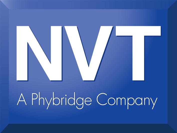 Nvt new logo
