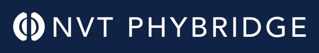 Nvt phybridge new logo 3