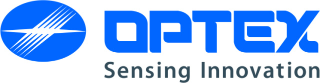 Optexlogo sensing 3