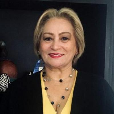 Patricia acosta1 1