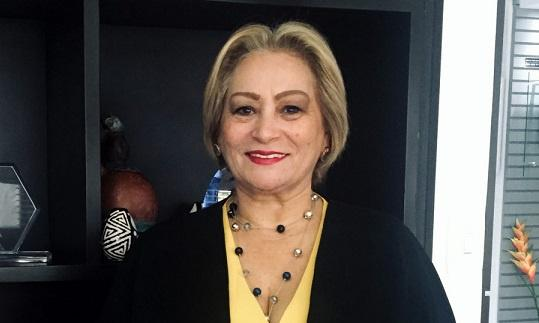 Patricia acosta1