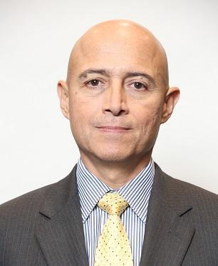 Sergio rivera2