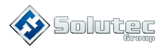 Solutec new logo1 1 1