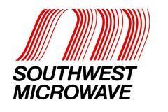 Southwest logo1 thumb