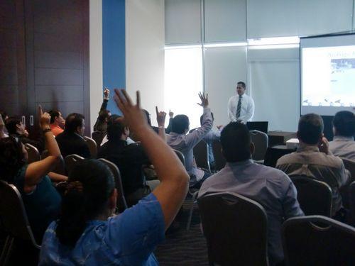 Tn ip in action live guadalajara 107