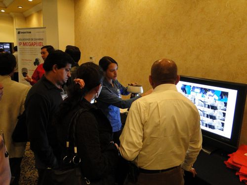 Tn ip in action live quito ii photos 281