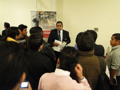 Tn ip in action live quito ii photos 394