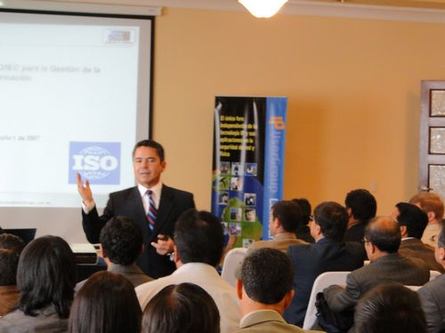 Tn ip in action live quito ii photos 501