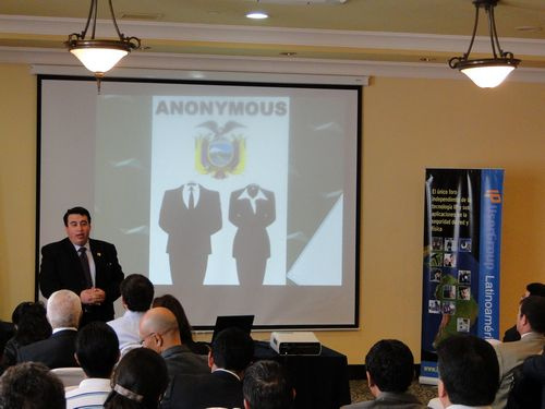 Tn ip in action live quito ii photos 561