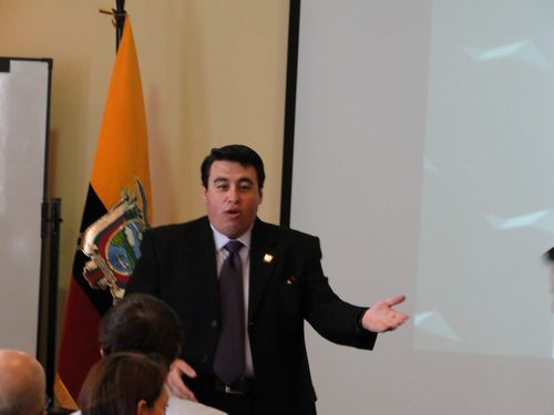 Tn ip in action live quito ii photos 573