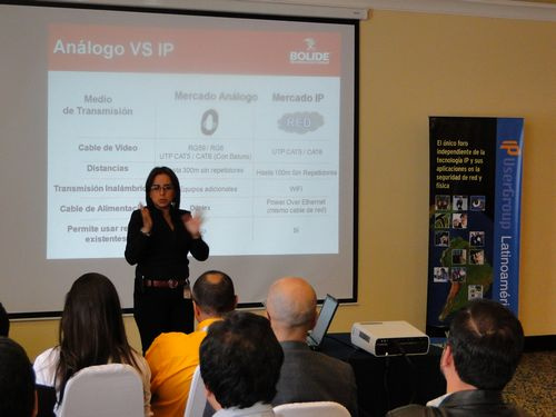 Tn ip in action live quito ii photos 620