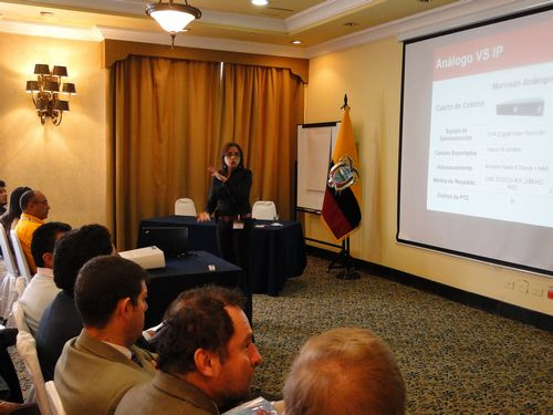 Tn ip in action live quito ii photos 622