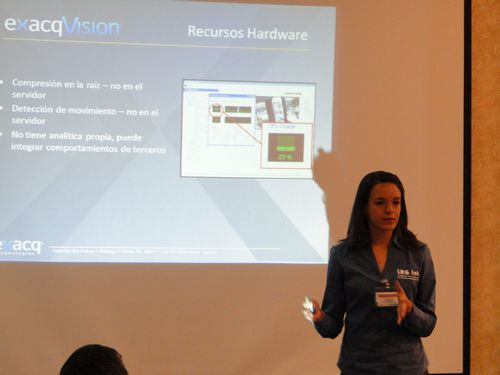Tn ip in action live quito ii photos 627