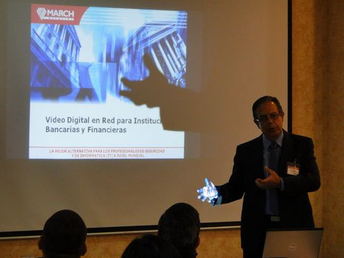 Tn ip in action live quito ii photos 633